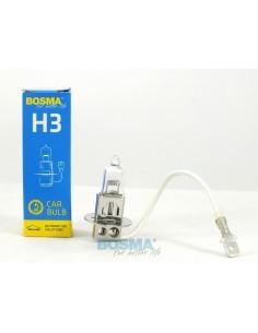 Lâmpada Bosma H3 12V 55W P...