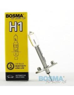 Lâmpada Bosma H1 24V 55W...