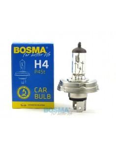 Lâmpada Bosma H4 12V 60/65W