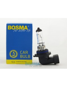 Lâmpada Bosma HB5 12V...