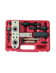 KIT Extractor - Saca...