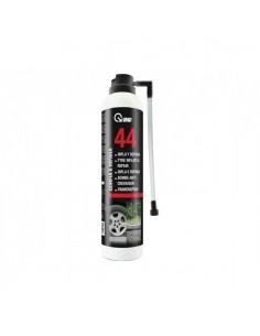 Spray Reparador de Furos de...