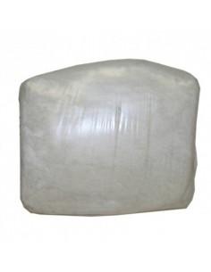 Trapo Branco sem pelo 25 kg