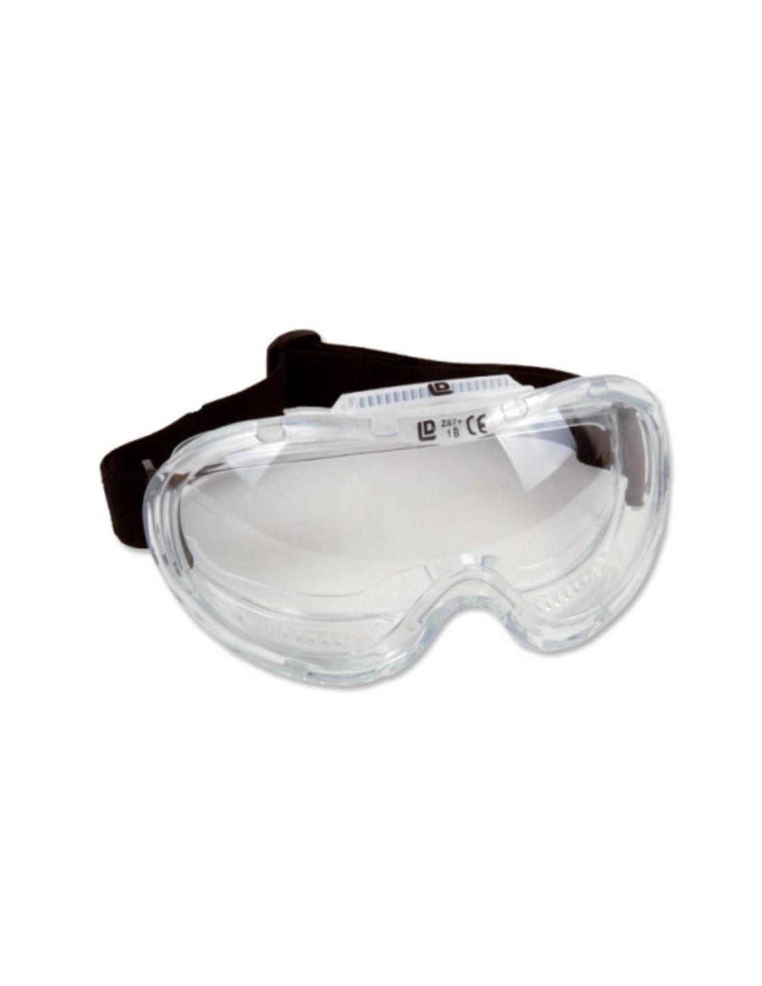 Óculos de Visão Panorâmica d671249317