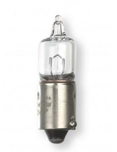 Lâmpada 12V 6W Halogênio...