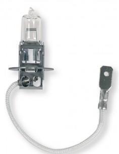 Lâmpada H3 12V 55W P 14,5s