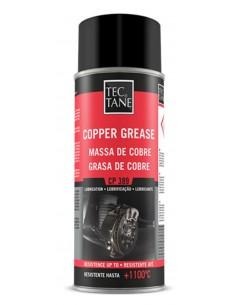 Spray de Massa de Cobre 400ml