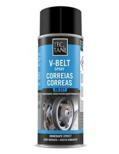 Spray Protector de Correias...