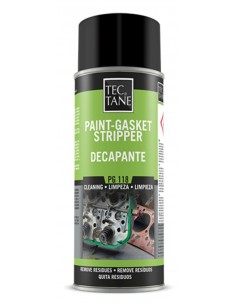 Spray Decapante 400ml