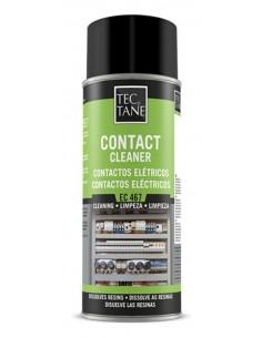 Spray Limpeza de Contactos...