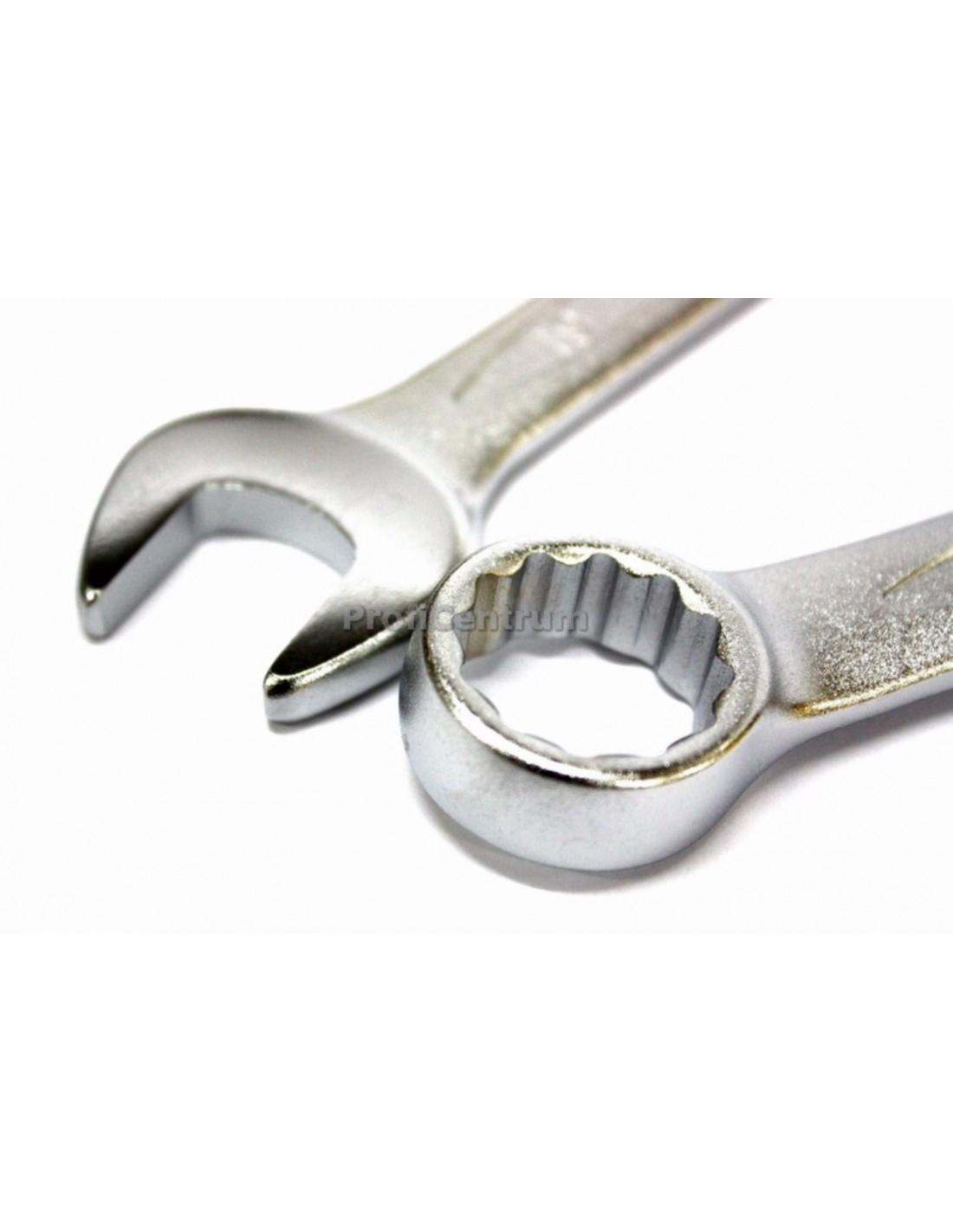 Jogo chaves