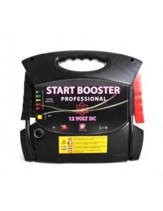 Start Booster 12 Volts 3100...
