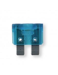 Fusível Cassete Auto 3...