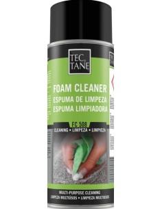 Spray Espuma de Limpeza...