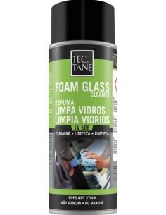 Spray Limpeza de Vidros em...