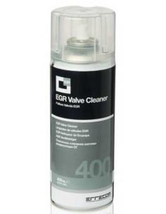 Spray limpeza de Válvulas...
