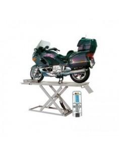 Elevador para Motociclos...