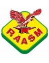 Manufacturer - RAASM