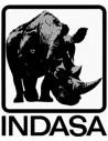 Manufacturer - INDASA