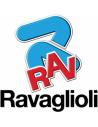 Manufacturer - RAVAGLIOLI