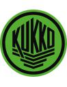 Manufacturer - Kukko Tools